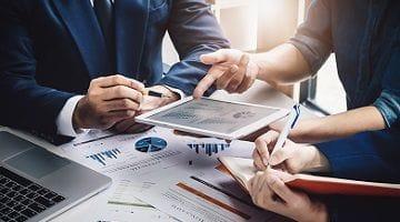 Snap Sales Presentation Print Solutions