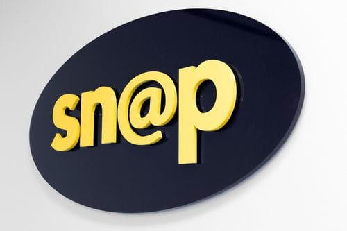 Related image: Snap Chatswood West