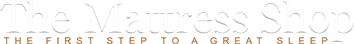 Buy Mattress Online | Mattress Shop Mornington | Free Mattress Delivery Melbourne