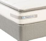 FLORIDA Medium BED ENSEMBLE Mattress and Base