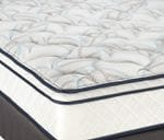 HIGHGATE BED Medium Mattress
