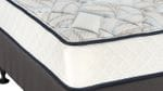 HIGHGATE BED Firm Mattress