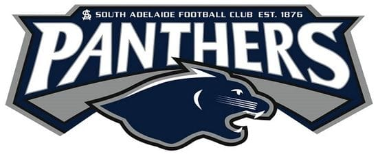 Clay Sampson to Coach South Adelaide U16's in 2016