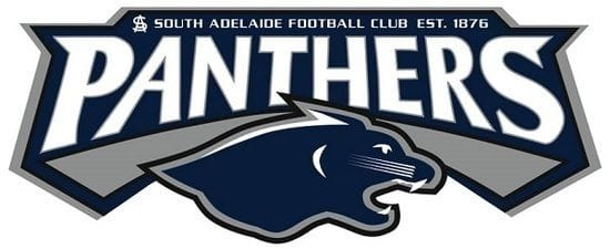 Seniors Report: Round Two - South Adelaide vs Eagles