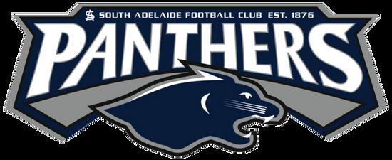 Juniors Report: Round Three - South Adelaide vs North Adelaide