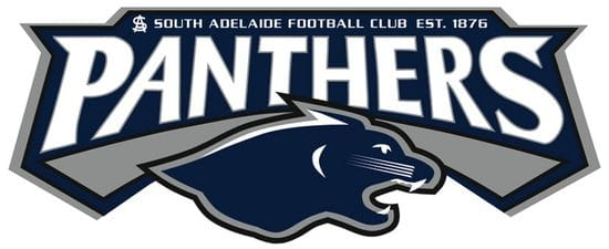 Junior Teams - South Adelaide vs Woodville-West Torrens