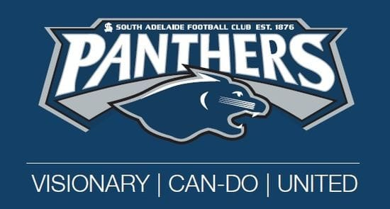Applications for South Adelaide Talent Manager position now open