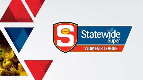 South Adelaide draft first senior women's players