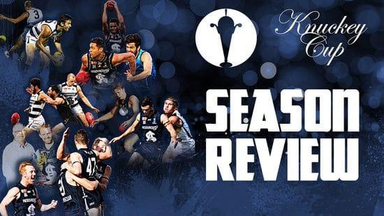 Panthers TV: Season Review