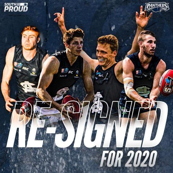 Key quartet commit for 2020!