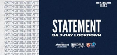 SA Restrictions: Update June 20