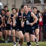 Round 19 - South Adelaide vs Central District