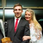 Knuckey Cup 2015