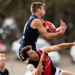 2019 round 6 vs West Adelaide