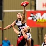 2019 round 11 vs West Adelaide