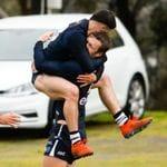 2019 round 17 vs North Adelaide