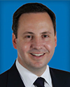 A message from Steve Ciobo, Federal Member for Moncrieff