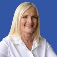 A message from Pauline Young, Councillor for Division 12 September 2016