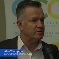 Document Solutions Member Spotlight