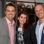 July 2017 Joint Chamber Networking Night