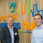 March Twilight Networking hosted by Gold Coast Business Hub