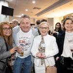 Twilight Networking at Diggers & Sports Club 10.6.2021