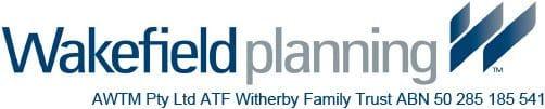 Wakefield Planning