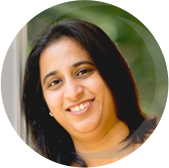 Dr. Swati Sinkar of Kingswood Eye Centre | Ophthalmologists Adelaide