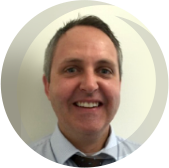 Dr. Matthew Little of Kingswood Eye Centre | Ophthalmologists Adelaide