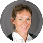Dr. Nadia Wittles of Kingswood Eye Centre | Ophthalmologists Adelaide