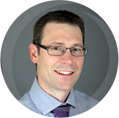Dr. Tim Gray of Kingswood Eye Centre | Ophthalmologists Adelaide