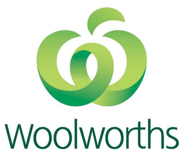 Woolworths Hermit Park