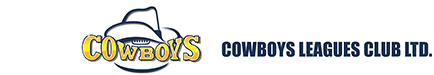 Cowboys Leagues Club