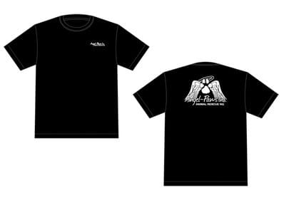 Men's Supporter T-Shirt