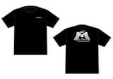 Women's Supporter T-Shirt