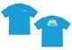 Thumbnail Women's Supporter T-Shirt