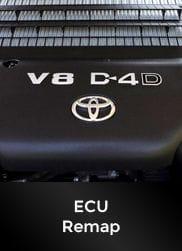 Diesel Power Unlimited offer ECU remaps