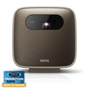 BenQ GS2 Projector