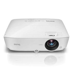 BenQ MW535A Projector
