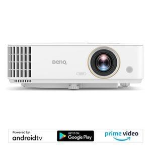 BenQ TH685i Projector