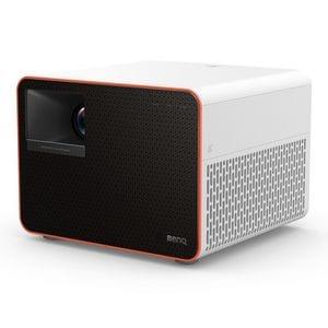 BenQ X1300i Projector