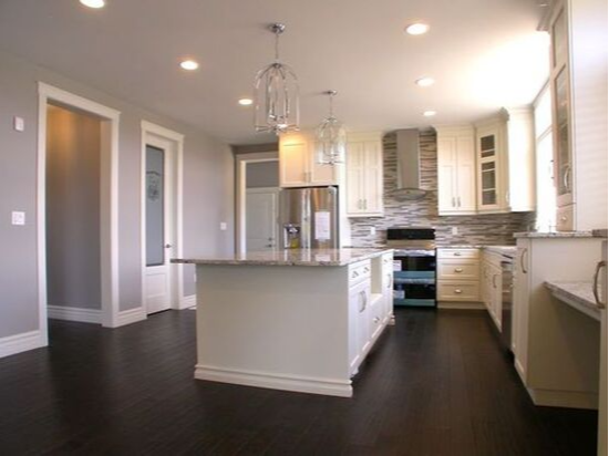 7225 Meo Drive - The Versailles Series
