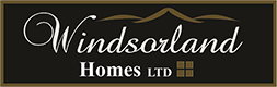 Windsorland Homes Ltd
