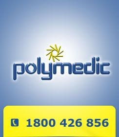 Polymedic