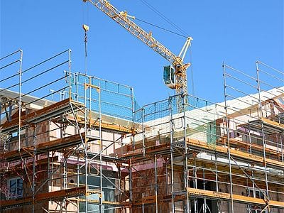 Commercial Constructions | Frankston | Mornington | Inspections Unlimited