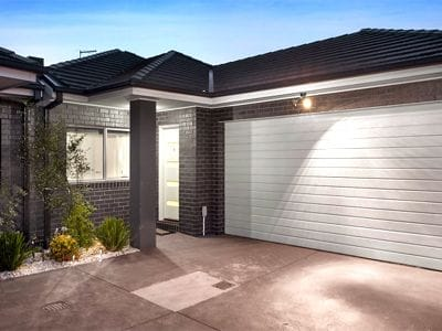 Unit Developments | Frankston | Mornington | Inspections Unlimited