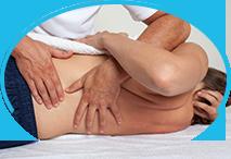 Posture Assessment & Management