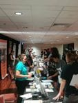 Jobs for youth: Broome Business Youth Exchange a great success