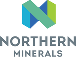 Northern Minerals announce capital raising to fund Browns Range initiatives