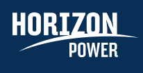 Horizon innovation gives Power to the People